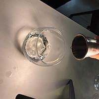 热朗姆酒的做法图解4