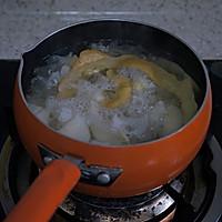 潤喉的小吊梨湯的做法圖解8