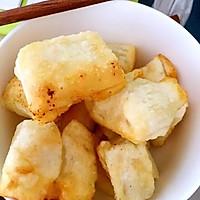 饺子皮香蕉派