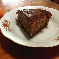 枣糕 红枣红蔗糖蛋糕-健康儿童的做法图解13