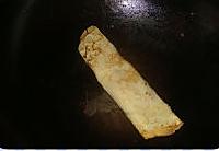 鸡蛋卷饼的做法图解4