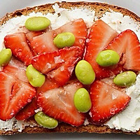 21种营养早餐吐司搭配的做法图解7