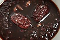 黑米粥/枸杞红枣黑米粥的做法