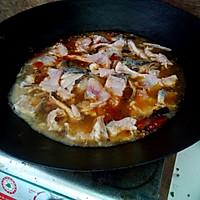 水煮鱼片的做法图解5