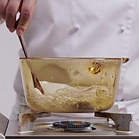 上海熏鱼|美食台的做法图解3