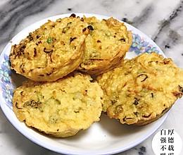 潮汕美食小吃之落蹄粿的做法