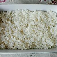 时蔬鸡肉咖喱焗饭(自制咖喱酱)#宜家让家更有味#的做法图解13