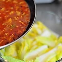 零失败的热门菜——水煮肉片的做法图解12