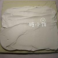 【日式棉花蛋糕卷】的做法图解13