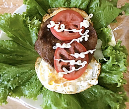 蔬菜三明治的做法