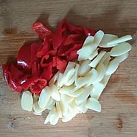 黄瓜还可以这么吃——巨好吃的暴腌黄瓜的做法图解7