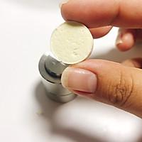自制奶片,专治不爱吃奶粉的宝宝的做法图解9