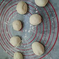 三鲜肉饼~宝贝最爱的早餐的做法图解11