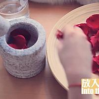 大白暖心糯米糍「厨娘物语」的做法图解5
