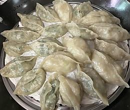 潮汕番薯粿的做法