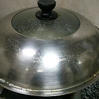 烧麦的做法图解6