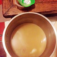 减脂低脂土豆泥的做法图解3