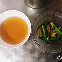 羊肉香菜饺子的做法图解6