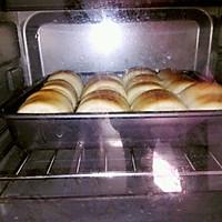 经典小面包的做法图解15