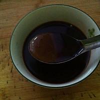 蓑衣黄瓜(黄瓜龙)的做法图解3