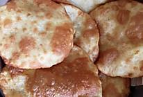 炸地瓜饼的做法