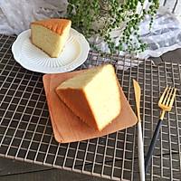海绵蛋糕的做法图解13