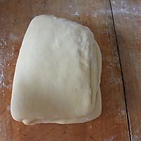 丹麦手撕面包(超详细开酥步骤)的做法图解17