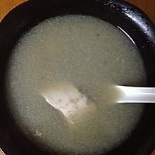 简易电饭煲猪肚包鸡(屌丝自学版)