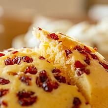 #今天吃什么#马拉糕|蓬松柔软