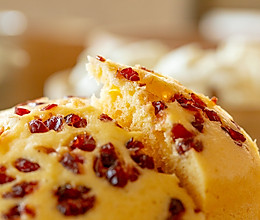 #今天吃什么#马拉糕|蓬松柔软的做法