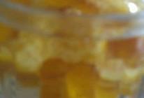橘子皮水的做法