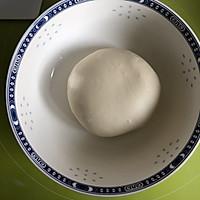 土豆造型豆沙包#松下多面美味#的做法图解3