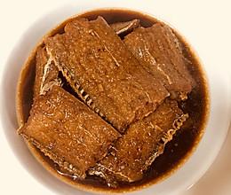 红烧酥鱼的做法