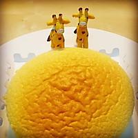 日式轻芝士蛋糕(轻奶酪/乳酪)的做法图解1