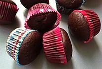完全素食巧克力蛋糕的做法