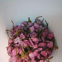 盐渍樱花的做法图解10