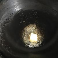 蘑菇培根意面的做法图解2