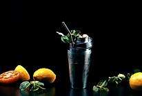 泰国风味调酒|美食台的做法