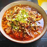 川菜之水煮肉片的做法图解15