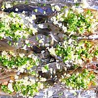 芝士焗大虾(20分钟缔造极品美味)的做法图解5