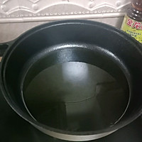 酱爆肉末茄子煲#金龙鱼营养强化维生素A 新派菜油#的做法图解6