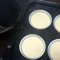 奶酪布丁的做法图解7