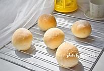 金枪鱼芝士玉米餐包的做法