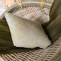 #甜粽VS咸粽,你是哪一党?#江米粽子的做法图解6