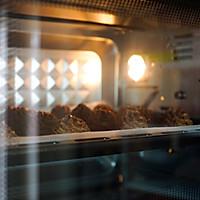 酥香可口的可可曲奇#一机多能 一席饪选#的做法图解9