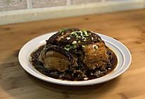 【年夜飯】梅菜扣肉 #精品菜谱挑战赛#的做法