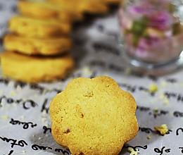 【西班牙酥饼】——COUSS CO-6001出品的做法
