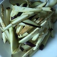 #花10分钟,做一道菜!#西红柿素三鲜的做法图解2