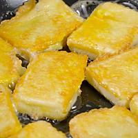 锅塌豆腐|美食台的做法图解5