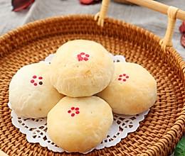 云南鲜花饼的做法